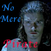 estel: (no mere pirate)
