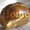estel: (Home Bread)
