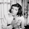 bitca: Katharine Hepburn goofs off in Holiday (holiday; looks like her)