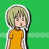 i_am_not_cute: ((manga) fishface!)