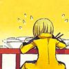i_am_not_cute: ((manga) i hunger)
