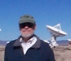 ashcomp: Very Freakin Large Array (VLA)
