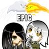 nezumitoo: (Epic)