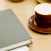 helena_oakleaf: (book)