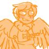 featheryasshole: (haha thats not embarassing at all)