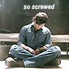 yourlibrarian: SamSoScrewed-no_apologies_86 (SPN-SamSoScrewed-no_apologies_86)