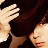 kirajen: Nino hat (Arashi)