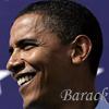 sukee: (Obama)