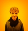 kenizz: orange benedict (Default)