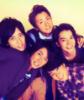 ext_566534: (arashi ..)