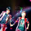 eggchan: (Arashi)
