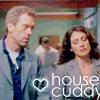 milena_b: (house_cuddy)