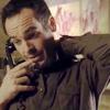 thepizzalord: (Shh I'm on da phone)