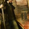thepizzalord: (Warden sword)