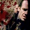 thepizzalord: (Through this bloody mirror)