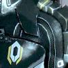 thepizzalord: (Cerberus 1)
