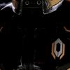 thepizzalord: (Cerberus 3)