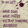 comically_so: (news; to do list)