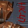 o_hai_meatbags: (Half-face)