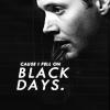 sonicanomaly: (SPN: Dean - fell on black days)