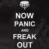 nadya: (panic and freak out)