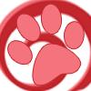 furry: (pic#238222)