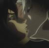 hpstrangelove: (kiss2)