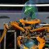 nullofscience: (Close-Bot)