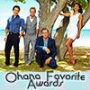 ohana_favorites: (pic#2382660)