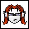 saryusly: (sary avatar, saryusly?)