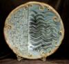whitehart_designs: (turquoise platter)