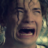 cavemanrocks: (PANIC!)