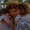 cavemanrocks: (Family hug)
