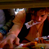 cavemanrocks: (Hungry hungry caveman)