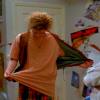 cavemanrocks: (WTF clothes)