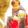 peterhighking: (Shield of Aslan)
