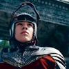 peterhighking: (Aslan's champion)
