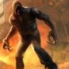 prototypezeus: (I'm a monster)