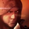prototypezeus: (I'm watching you)