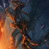 prototypezeus: (Not quite Spider-man)