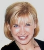 anwei: PB is Cynthia Rothrock (Anwei smile)