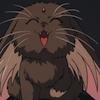 crabbygenius: (Ryo-Ohki)