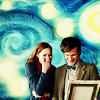 ionic: ((dw) eleven and amy)