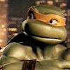 mnt_mike: (Turtle listening)