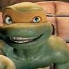 mnt_mike: (Turtle dork)