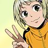 i_am_not_cute: ((manga) yeah i'm a stereotype)
