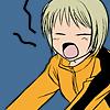 i_am_not_cute: ((manga) zombie-lin)