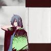 crouching_sin: (sexy haori is sexy)