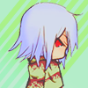crouching_sin: (call me 'cute' and die)