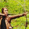 stillplaying: ([action] hunter and provider)